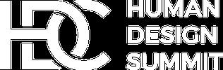 Human Design Summit